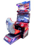 Crazy Speed 2 - Arcade Games