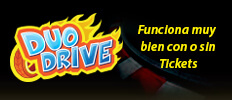 Duo Drive-button_SPN