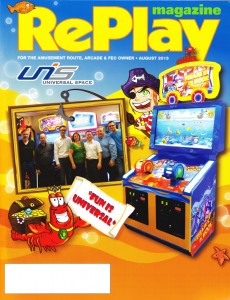 replay-aug3-coverstory_Page_1-230x300