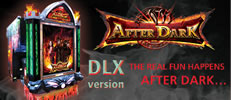 After-Dark-dlx-Video-Game
