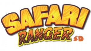 Safari Range SD