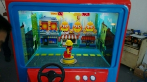 fire_rescue_water_game