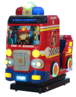 fire_rescue_front